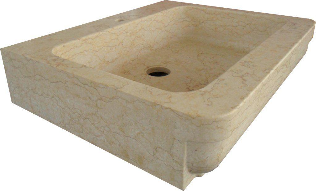 Lavello in pietra modello Padova