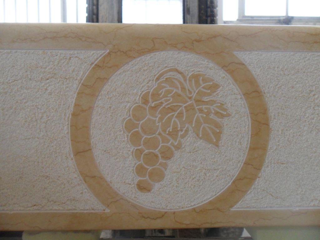 Lavelli In Pietra Per Cucina : Lavello cucina in pietra