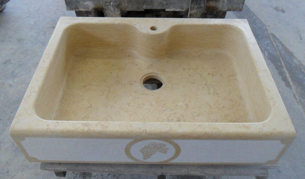 Lavello cucina in pietra - Lavello cucina in pietra ...